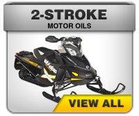 AMSOIL Synthetic 2-Stroke Motor Oils