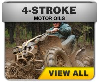 AMSOIL Synthetic 4-Stroke Motor Oils
