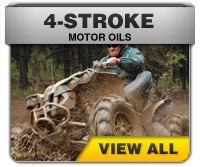 AMSOIL Synthetic 4-Stroke Motor Oils