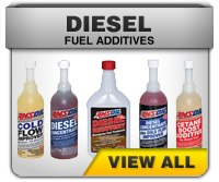 AMSOIL Diesel Fuel Additives