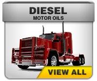 AMSOIL Synthetic Diesel Motor Oils