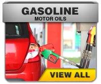 AMSOIL Synthetic Gasonline Motor Oils